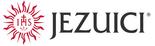 rsz_jezuici_logo