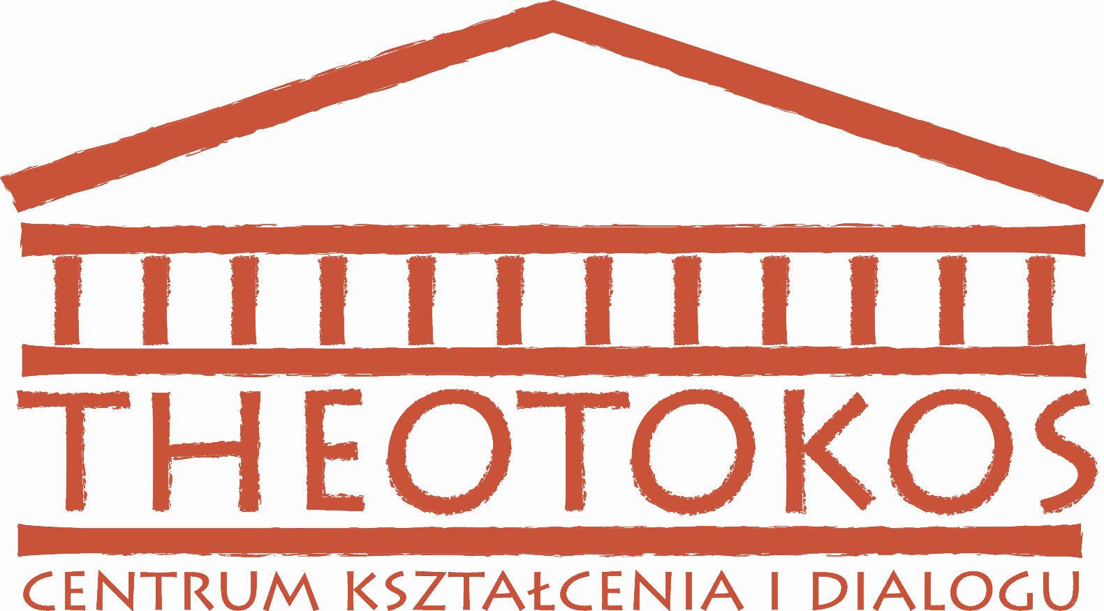 cropped-LOGOTYP_THEOTOKOS-brown.jpg