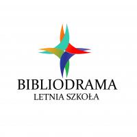 Letnia Szkoła Bibliodramy